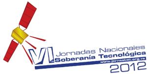 logo-jornastec-20122