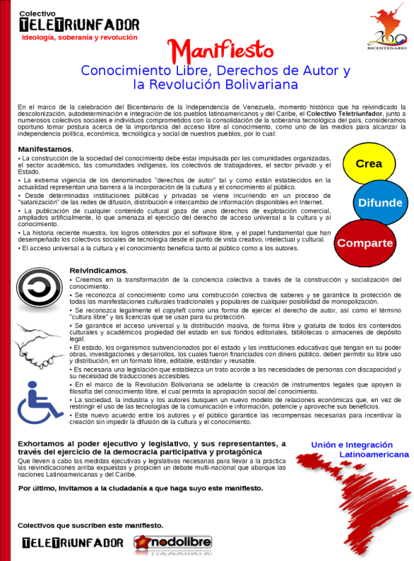 afiche_manifiesto_conocimiento_libre_jornastec_2011-756x1024