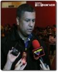 Jornastec 2012 Cojedes 18
