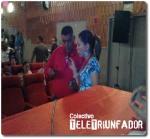 Jornastec 2012 Cojedes 23