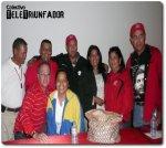Jornastec 2012 Cojedes 62