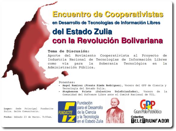 Encuentro_INTIL_Zulia