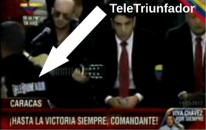 teletriunfador_guardia2
