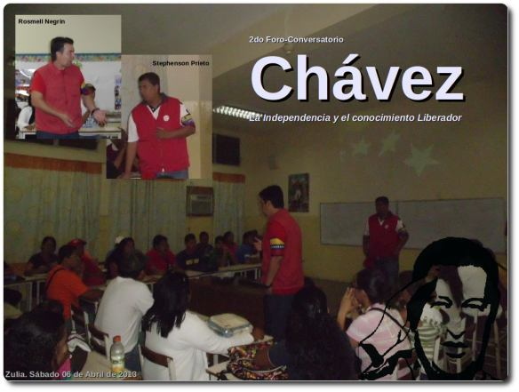 2do_Foro_Chavez_00