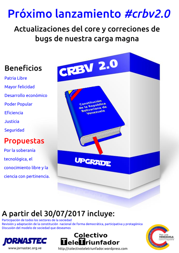 paquetecrbv2